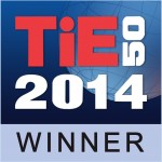 2014 TiE50 Winner - Semnur Pharmaceuticals